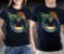 Camiseta Blanka Presidente - RedBug - Imagem 1