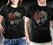 Camiseta Black x Moon - RedBug - Imagem 1
