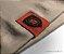 Camiseta Game of Thrones - RedBug - Imagem 3