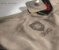 Camiseta Game of Thrones - RedBug - Imagem 4