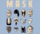Camiseta Mask - RedBug - Imagem 2