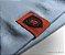 Camiseta Mask - RedBug - Imagem 3