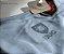 Camiseta Mask - RedBug - Imagem 4