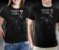 Camiseta House of Cards - RedBug - Imagem 1