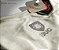 Camiseta Samurai das Trevas - RedBug - Imagem 4
