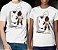 Camiseta Freeza - RedBug - Imagem 1