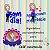 Arquivo Digital Pacote Animado Personalizado de figurinhas Redes Sociais - Imagem 1