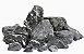 BLACK ROCK MBREDA  (kg) - Imagem 1