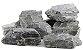 AFRICAN ROCK MBREDA (kg) - Imagem 1