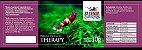 RAÇÃO THERAPY 30g - Fazenda Submersa - Imagem 2