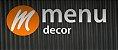 MenuDecor - Imagem 1