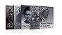 Coleção ''Heróis da Humanidade'' (5 livros) - Imagem 1