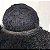 Peruca half Wig ELI COR #1B/BORGONHA (fibra futura) - Imagem 9