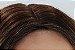 WIGCT172MAX LOIRA (HUKAN HAIR ) - Imagem 7