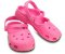 CALCADO KARIN KIDS- 202822 - PARTY PINK - Imagem 2