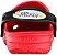 CALÇADO CROCS MICKEY MOUSE CLOG 15856 - RED - Imagem 3