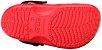 CALÇADO CROCS MICKEY MOUSE CLOG 15856 - RED - Imagem 4
