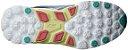 SKECHERS GO RUN 4 13995 - AQUA/PURPLE - Imagem 3