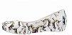 MELISSA MEL ULTRAGIRL 3DB - 32416 - BRANCO/ROSA - Imagem 3