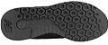 TENIS NEW BALANCE M 247 - CINZA - Imagem 4