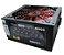 FONTE ATX 500W REAL 80PLUS BRONZE BRAZILPC BPC/500-80PLUS/B 24 PINOS BOX - Imagem 5
