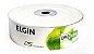 DVD+RW ELGIN BULK 25 - Imagem 1