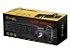 KIT GAMER 3 - TECLADO LED ABNT2 / MOUSE / HEADSET BRIGHT 0543 - Imagem 1