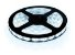FITA DE LED BRANCO QUENTE 5050-WW 5M DURAWELL - Imagem 1