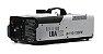 MAQUINA DE FUMAÇA LED RGB 110V 1500W LUATEK LK-Y10 - Imagem 2