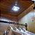 MINI LUM LED BOTAO 3W BCA COB 6500K ELGIN - Imagem 5