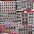 Kit pronto FRETE GRÁTIS + de 245 pares C/ todos nossos mini cartelões - Imagem 3
