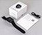 Smartwatch U8 Relógio Inteligente Bluetooth - Android / Ios - Imagem 4