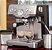 Cafeteira Elétrica Tramontina by Breville  em Aço Inox | 220v - Imagem 2