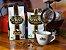 Café Nonno Tradicional Coador –  500gr - Imagem 2