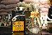 Kit Café Exótico Carnielli e Chemex 6 xícaras - Imagem 1