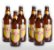 Caixa Blond Cerveja Artesanal Altezza - 6 un - Imagem 1