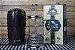 Kit Prensa + Moedor + Café Carnielli - Imagem 1
