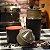 Cafflano Klassic - Moedor manual e Cafeteira portátil - Imagem 1