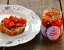Tomate Confitado - Imagem 1
