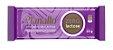 Barra de Chocolate Zero Lactose 25g - Imagem 1