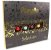 Selection - Bombons de Licor - Imagem 1