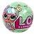 Boneca L.O.L Surpresa Série 2 - Imagem 2