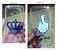 Capa Galaxy J1 2016 Personalizada - Imagem 1