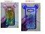 Capa Galaxy Gran Prime G530/g531 Glitter - Imagem 1