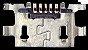 Conector de Carga Moto G3 Xt1543 Xt1544 - Imagem 1