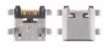 Conector de Carga Gran Prime Duos G530/G531 - Imagem 1