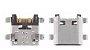 Conector de Carga Galaxy Core 2 Duos G355 - Imagem 1