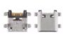 Conector de Carga Galaxy Trend 3 Duos g3502/g3502T/3502 - Imagem 1