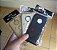 Capa Moto G5 Plus Anti Impacto - Imagem 1