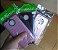 Capa Moto G5s Plus Anti Impacto - Imagem 1